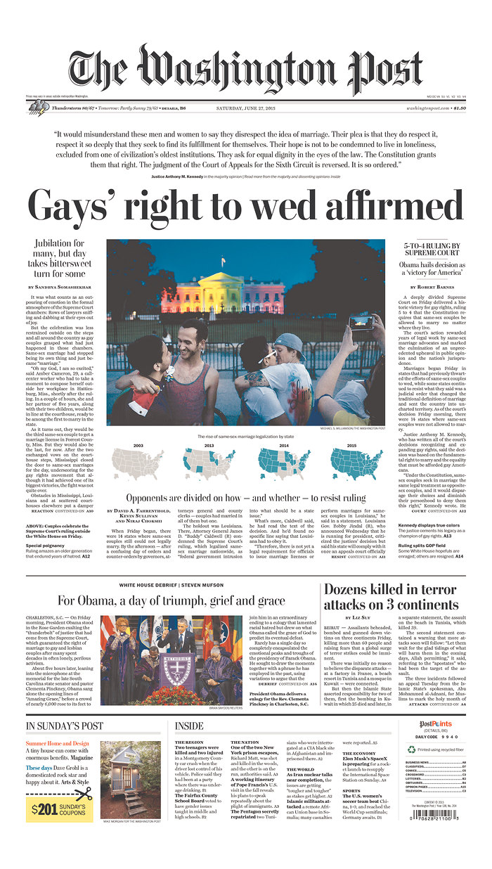 texas gay newspaper