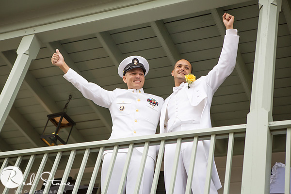 military couple jonathan and dwayne 20 photos from our