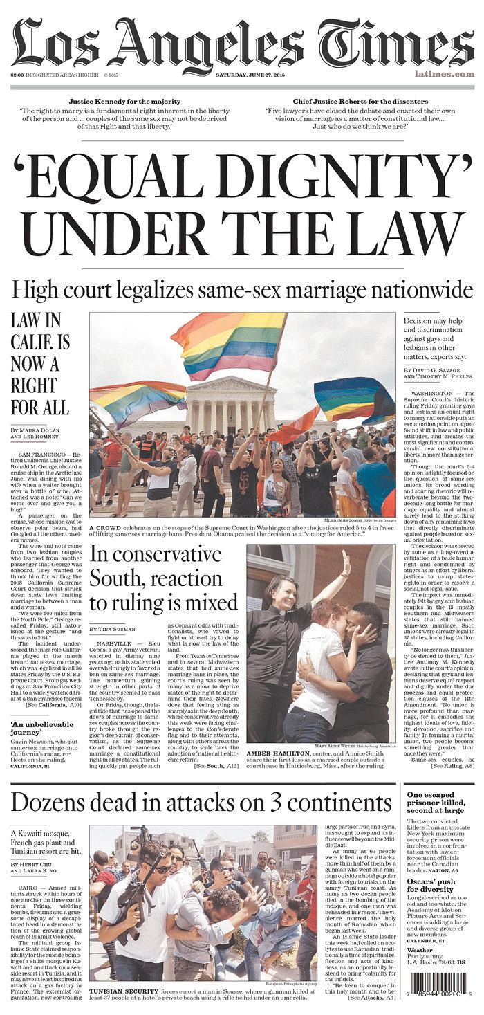 utah same sex marriage supreme court in Minnesota