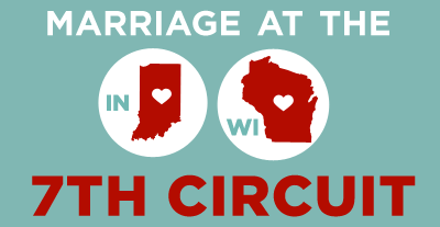Listen 7th Circuit Hears Oral Arguments In Wisconsin