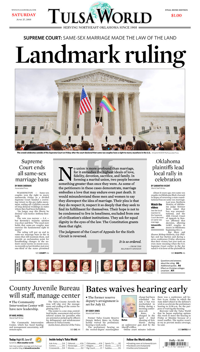 same sex marriage north america in New Mexico